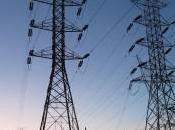 Study Details Future Grid Renewable Energy