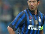 Ranieri Denies Dropping Stankovic Reaction Substitution
