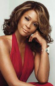 Whitney_Houston_2.jpg