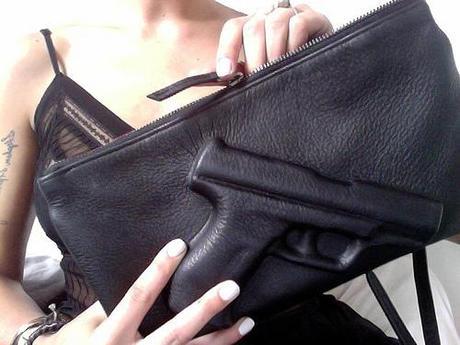 Кобура для пистолета купить - сумка, чехол любые модели в