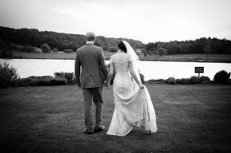 Wedding photo by Nicky Chadwick (9)