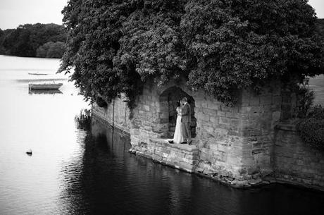 Wedding photo by Nicky Chadwick (18)