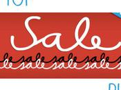 Sale Picks