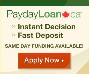 Ace payday loans topeka ks image 1