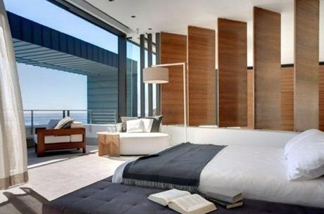 magnificent house by saota in south africa residential design