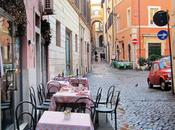 Expat Foodie: Enjoy Culinary Crisis Rome