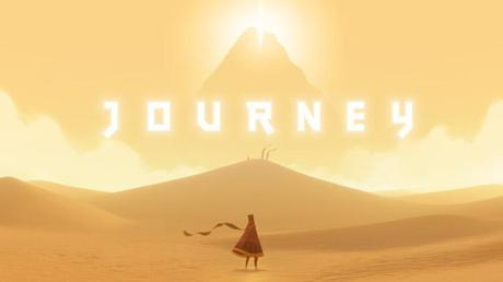 S&S; Reviews: Journey