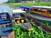 Photoblog: Laguna Loop