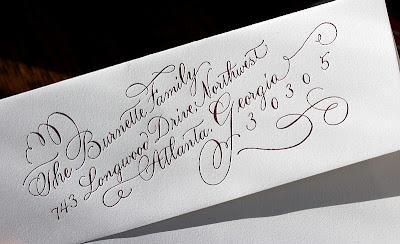 address labels for wedding invitations etiquette - new wedding, Wedding invitations