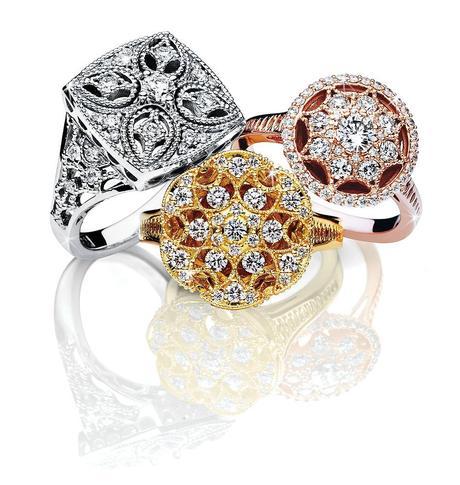 barclays jewelers is an authorized retailer of tacori jewelry in miami