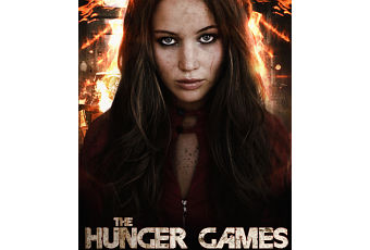 the hunger games lessons learned The hunger games challenge: students use evidence from the text to infer what might have led to panem, the postapocalyptic world of the hunger games.