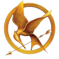 New Hunger Games Clip featuring Gale