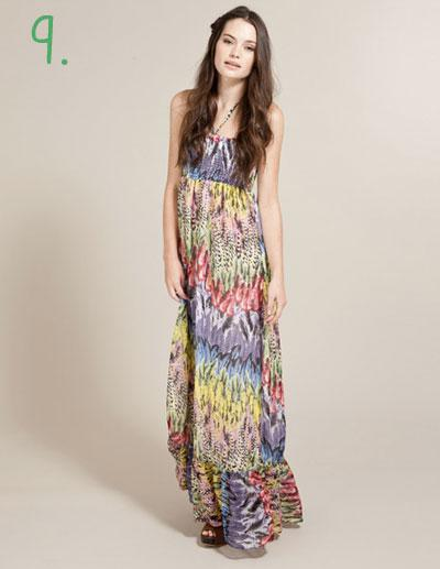 Discover maxi dresses on sale for women at ASOS. Shop the latest collection of maxi dresses for women on sale.