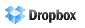 Get 23GB of Free Space on Dropbox