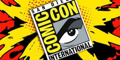 Comic Con 2012: If You Have A Member ID and No Badge, Here's a Chance to Get One