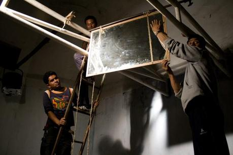 Nepal_moviemaking_img_2404-800x533
