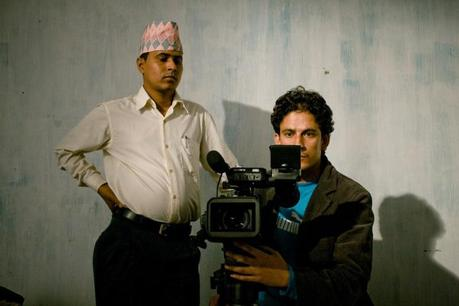 Nepal_moviemaking_img_2416-800x533