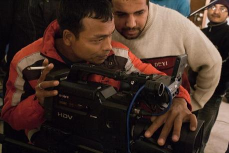 Nepal_moviemaking_img_2990-800x533