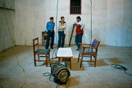 Nepal_moviemaking_img_1984-800x533