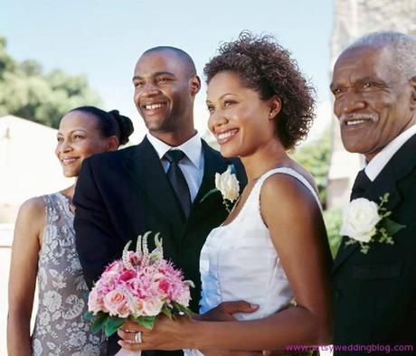 a discussion on different american families Sociology test- chapter 10, 11, 12 (intermarrying among different racial and ethnic groups) the state of marriage and the family in america today.