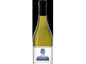 Tuesday Tasting Wednesday: Cultivate Wine Whites