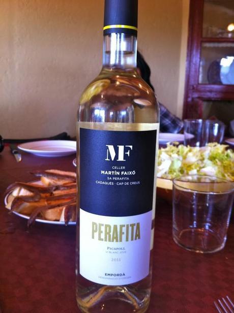 catalonia wine_MF wine bottle