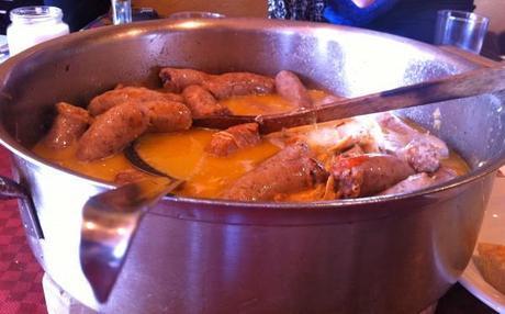 catalonia wine_lunch