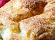 Recipe Box: Popovers