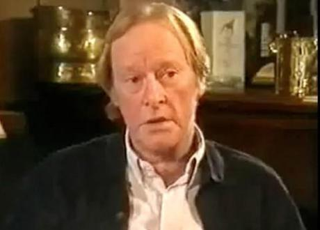 Dennis Waterman's comments on attacking ex-wife Rula Lenska have provoked a storm of controversy