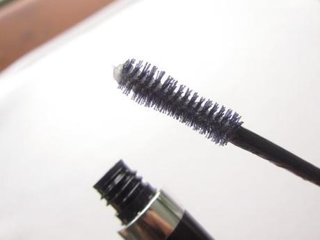 Anastasia Lash Genius Waterproof Topcoat Preview – Fresh from Beverly Hills, Launching in May 2012