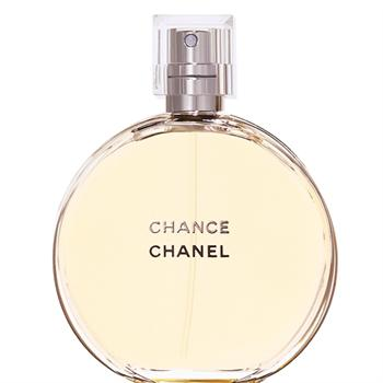 CHANCE - EAU DE TOILETTE SPRAY