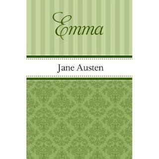AUSTEN E-BOOKS FREE AT AMAZON KINDLE STORE