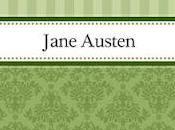 Austen E-books Free Amazon Kindle Store