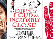 Review: Extremely Loud Incredibly Close Jonathan Safran Foer