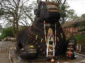 Part Expanding Mind: More India's Temples Life Vidya.