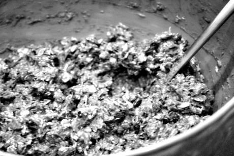 Baking Needs to Happen More Often.