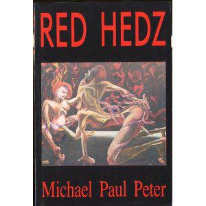 Creation Press - Red Hedz, 1989 - fraud accusations and class action lawsuit website