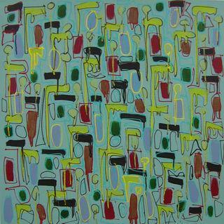 Canvas135-2500