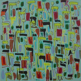 Canvas135-3500