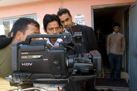Nepal_moviemaking_img_4119-800x533