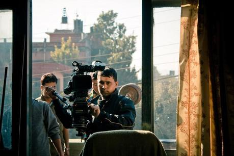 Nepal_moviemaking_img_4159-800x533