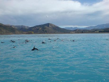 Honeymoon inspiration: New Zealand