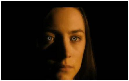 First Official Trailer for Andrew Niccol's 'The Host'
