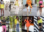 Fashion Trends Back Future