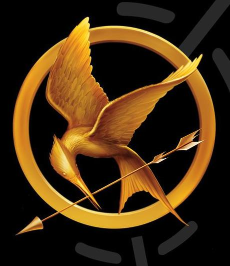 The Hunger Games Mocki...