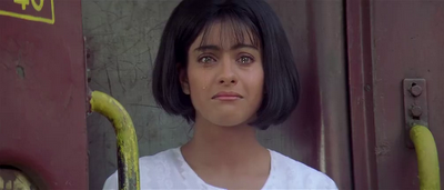 9 Great Bollywood Films You Shouldn't Watch With Outsiders