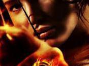 Hunger Games (Gary Ross, 2012)