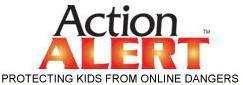 TOS Crew Action Alert Review!