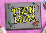 Teen Mom Season 4 - Is It! The End! Gone! Done!