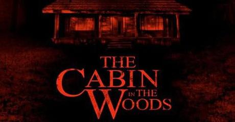 The Cabin in the Woods: First Clip